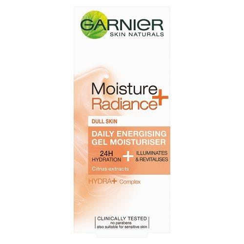 garnier-moisture-radiance-daily-energising-gel-moisturiser-50ml