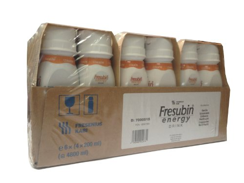 fresenius-kabi-fresubin-energy-200ml-mit-300-k-cal-24-stueck