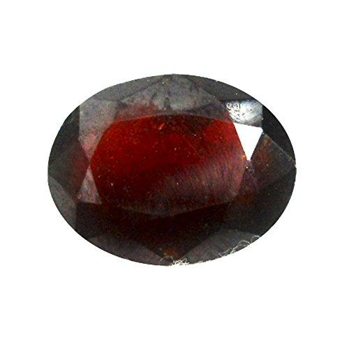 Loose Gemstones Hessonite