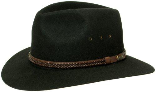 akubra-exeter-filzhut-aus-australien-black-gr-59