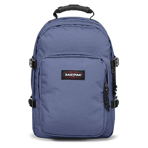 Eastpak Provider Sac à dos, 33 L, Tears Of Laughing