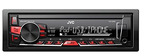 jvc-kd-x220-digital-media-receiver-mit-front-usb-aux-schwarz