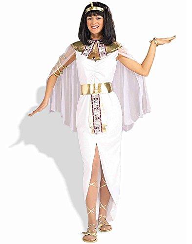 Cleopatra Queen Of