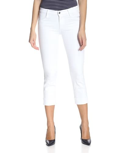 James Jeans Women's Crop Jean