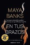 En tus brazos (Spanish Edition)