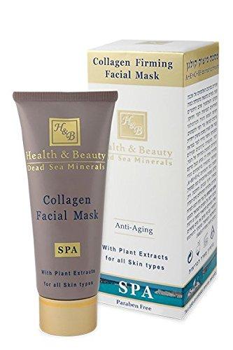 hb-masque-collagene-100-ml