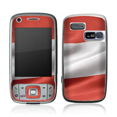 telekom-mda-vario-iii-adhesive-protective-film-design-sticker-skin-austria-flag-austria