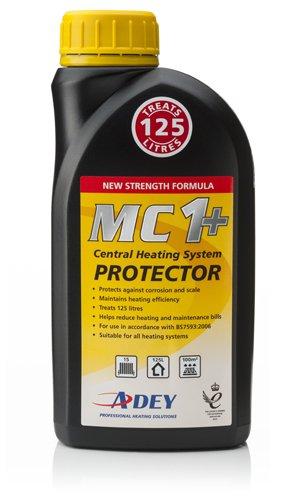 adey-ch1-03-01669-500ml-protector-liquid