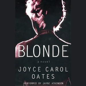 Blonde | [Joyce Carol Oates]