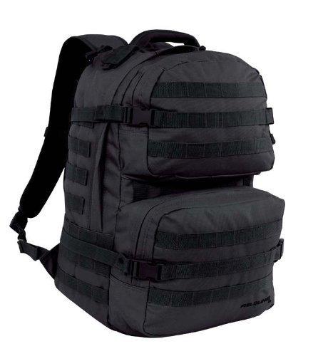 fieldline-tactical-omega-ops-daypack-black-by-fieldline