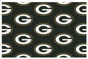 Green Bay Packers Carpet Packers Carpet Packers Carpets