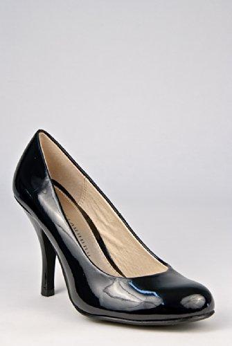 Chinese Laundry New Love High Heel Shoe