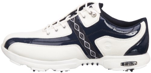 Hi-Tec Women's Covent Garden Women's Golf Shoe