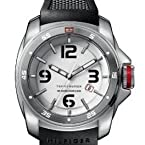 Tommy Hilfiger TH1790710 Men's Watchs