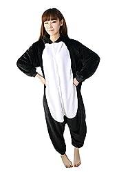 Molly Ladies Mens Adult Animal Onesie Kigurumi Pajamas