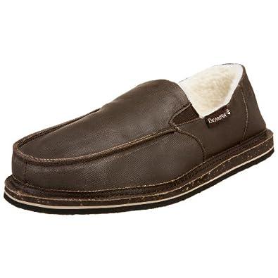 BEARPAW Men's Atlantic Loafer