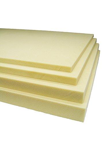 fibre-glast-2-lb-polyisocyanurate-foam-sheets-2-x-4ft-x-2-ft-set-of-3