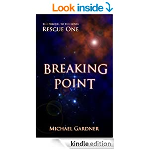 Rescue One: Breaking Point