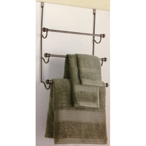 Over The Door Towel Rack Deals On 1001 Blocks
