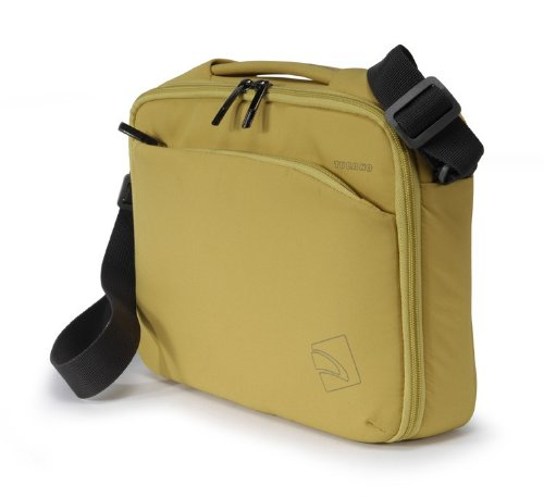 tucano-youngster-bag-bag-for-ultrabook-11-and-tablet