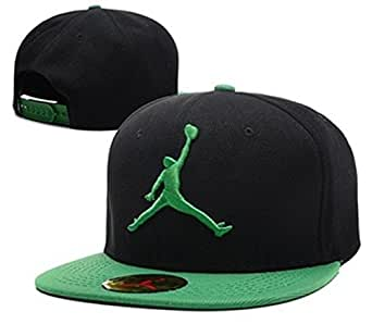 Amazon.com: JD Jordans caps hats bones chapeu gorras