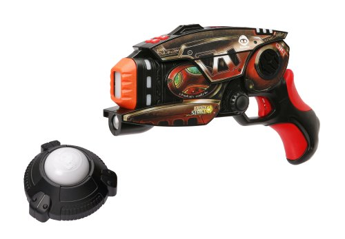 light-strike-34222-striker-dcp-13-avec-mini-objectif-pistolet-infrarouge