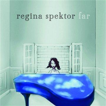 Regina Spektor- Far