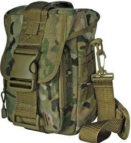 Modular Tactical Shoulder Bag Sale 64