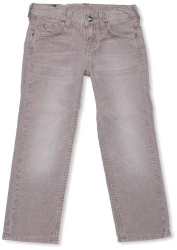 Lee Poppy Slim and Skinny Girl's Jeans