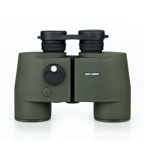 Canis Latran 7X50 Binoculars Use In Long Distance Watching