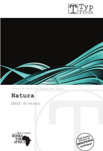 natura-bmf-bovespa