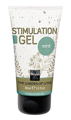 SHIATSU-Int-Moments-Gel-de-Stimulation-Intime-Menthe-30-ml