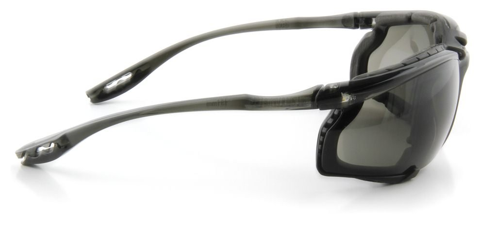 3m virtua ccs protective eyewear 11873 00000 20 foam
