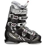 Nordica Cruise 75 Ski Boots - Ladies by Nordica
