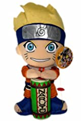 12inJapanese Anime NARUTO Plush Toy