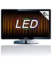 Philips 40'' 40PFL8605H Full HD 1080p LED LCD TV