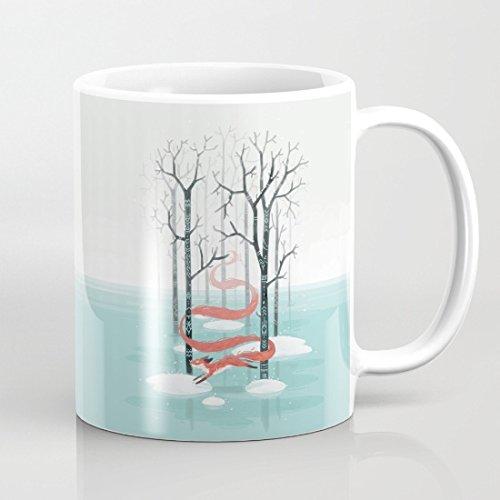 quadngaagd-forest-spirit-da-325-ml-te-tazza-di-caffe-bianco