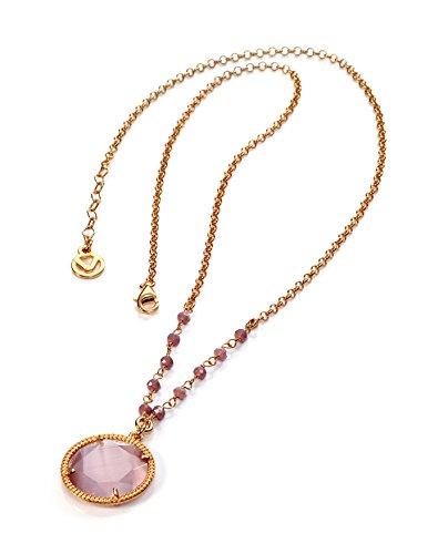 Viceroy 1170C100-47 - Collana in argento da donna