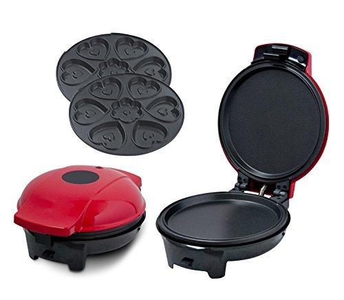ROOMMATE パンケーキメーカー EB-RM4000