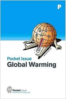 Global Politics, Political Warming