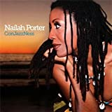 echange, troc Nailah Porter - Conjazzness