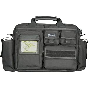 Maxpedition Operator Tactical Attache by Maxpedition