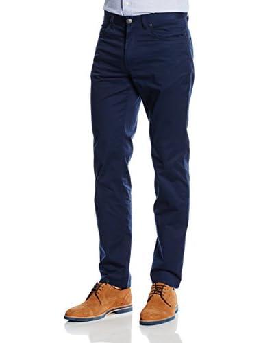 Brooks Brothers Pantalone [Blu Navy]