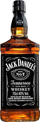 tennessee-whiskey-jack-daniel