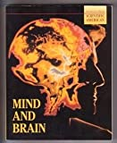 Mind and Brain: Readings from Scientific American Magazine (071672376X) by Scientific American