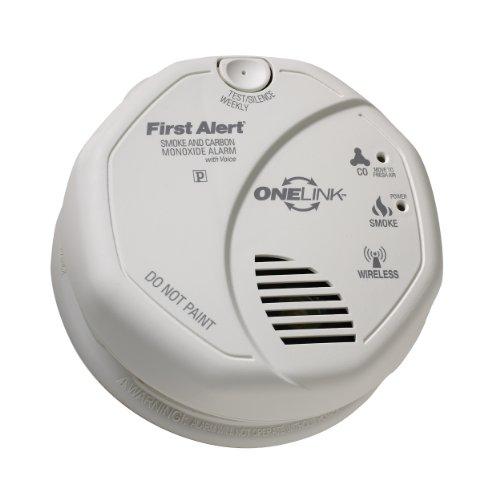 first alert alarm manual first alert alarm manual top 10 car rh firstalertalarmmanualpudp wordpress com