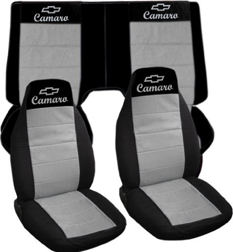 chevrolet camaro seat covers camaro car seat cover 1967 html autos post. Black Bedroom Furniture Sets. Home Design Ideas