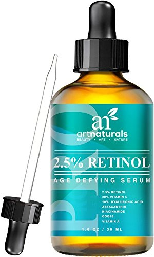 optimiertes-retinol-serum-25-mit-20-vitamin-c-hyaluron-saure-29-ml-bestes-anti-falten-anti-aging-ser