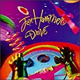 Drive by Jan Hammer