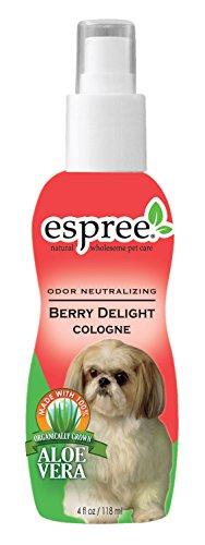Artikelbild: Espree Berry Delight Köln, 118 ml
